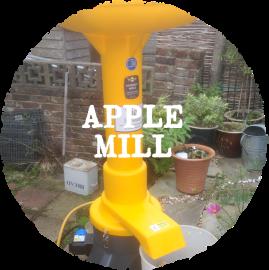 Apple_mill