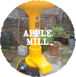 Apple_mill