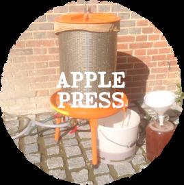 Apple_Press